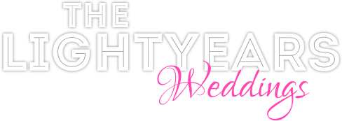 The Lightyears: Weddings